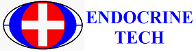 endocrine-tech-logo